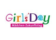 fittosize 191 191 fd6d67faae1cf1fbea8421fa4a33947b girls day rc